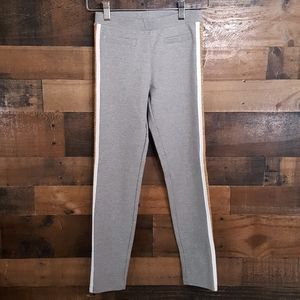 Old Navy New! Kids Gray Leggings